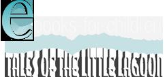 ebooks for children